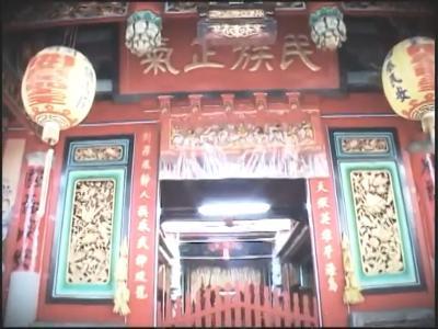 074 2013年王爺、王爺奶奶回娘家文化祭-麟洛鄭成功廟出發前往三山國王廟