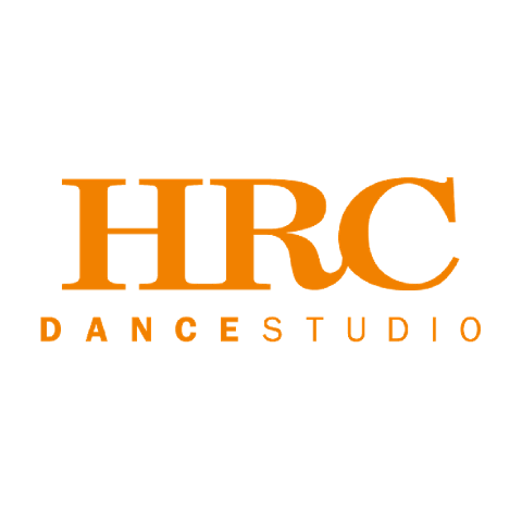 HRC LOGO OR_2017new-01